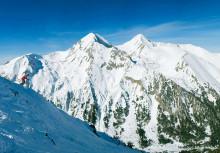 Връх Вихрен и връх Кутело, Пирин