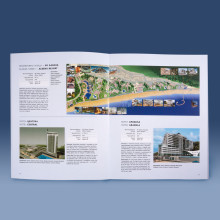 АДА–каталог