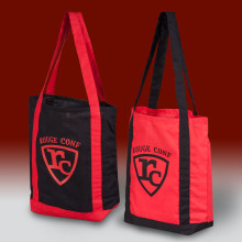 Rogue Conf 2014–торбички