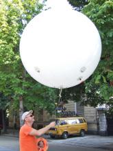 balloonsofia